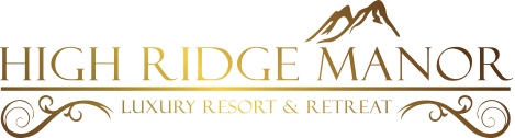 High Ridge Manor Logo